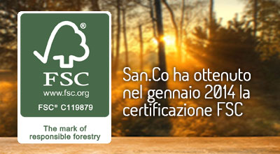 SANCO_banner_fsc_homepage