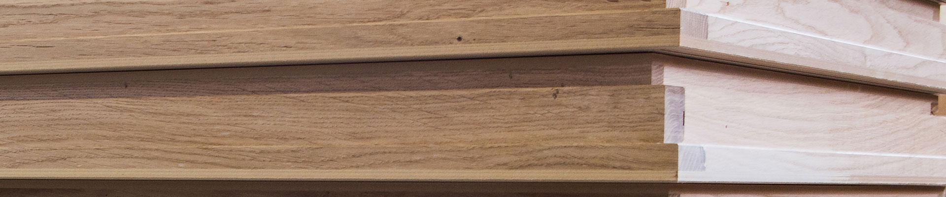 SANCO_header_soluzioni-legno-ei-rei