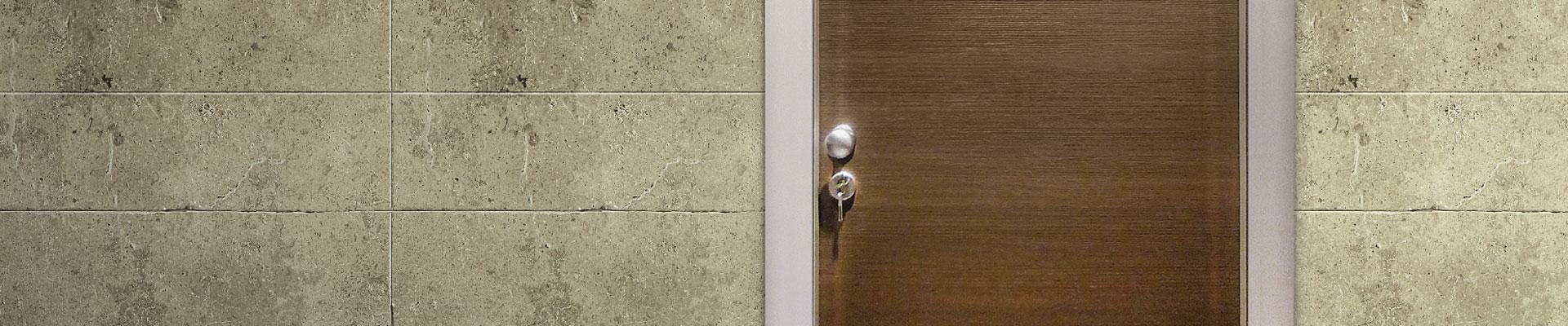 SANCO_header_soluzioni-legno-metallo