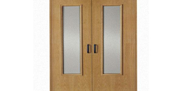 Isofire L 120 – San.Co: SanCo Soluzioni Tagliafuoco in legno e ...