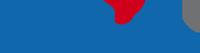 Logo isofire