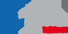 Logo Sanco CT