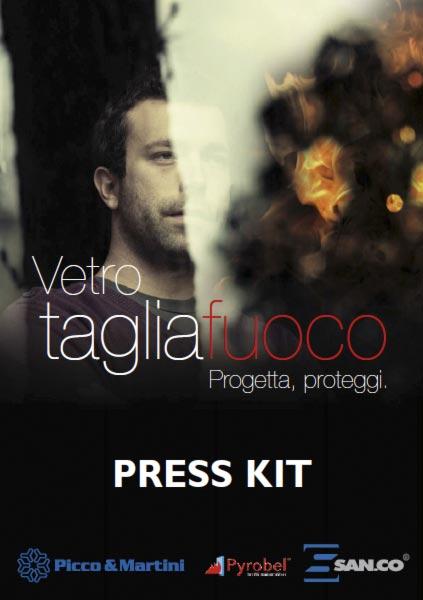 SANCO_Press_Release_Made_2011