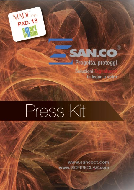 SANCO_Press_Release_Made_2012