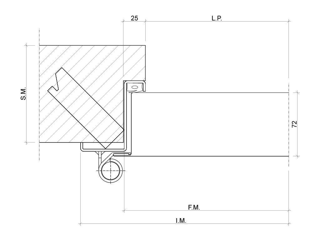 Sportello-Isofire-Blok-6-REI-120