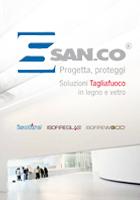 anteprima_catalogo_aziendale