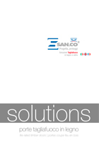 catalogo_solution_2014