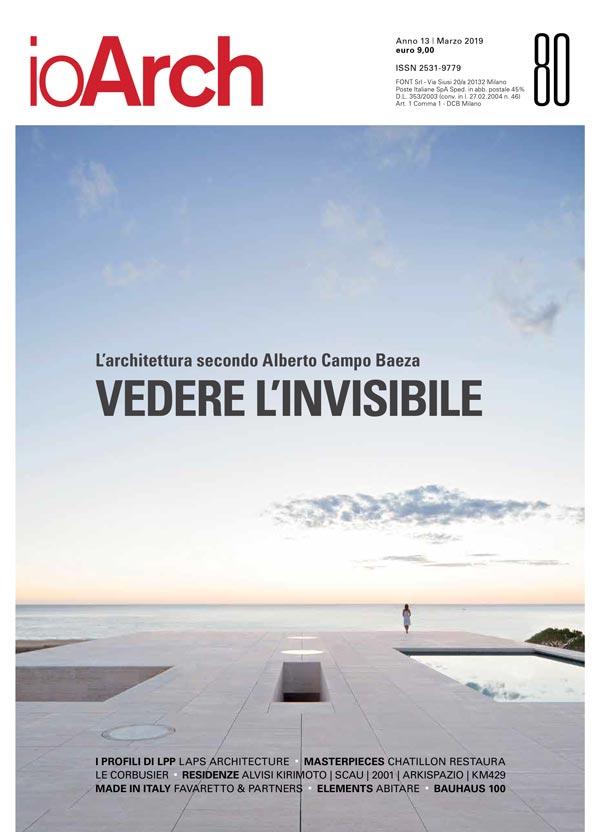IOA80_1_COVER
