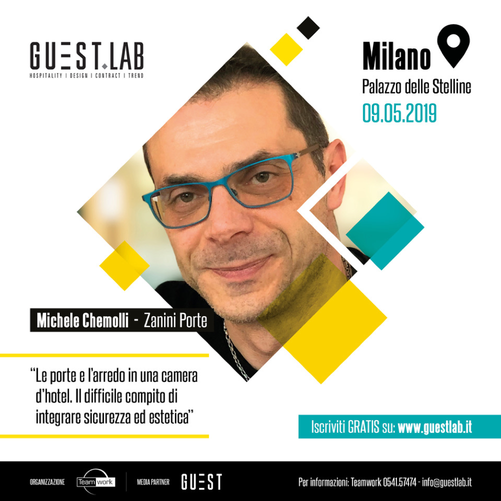 sanco_news_evento_guestlab_milano