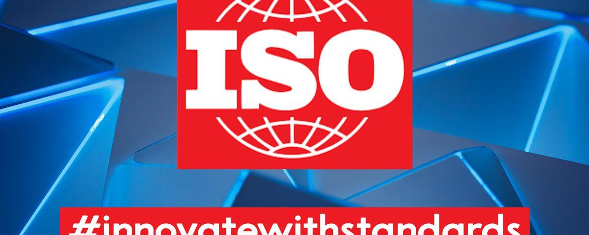 ISO, iso standard, soluzioni tagliafuoco, porte tagliafuoco
